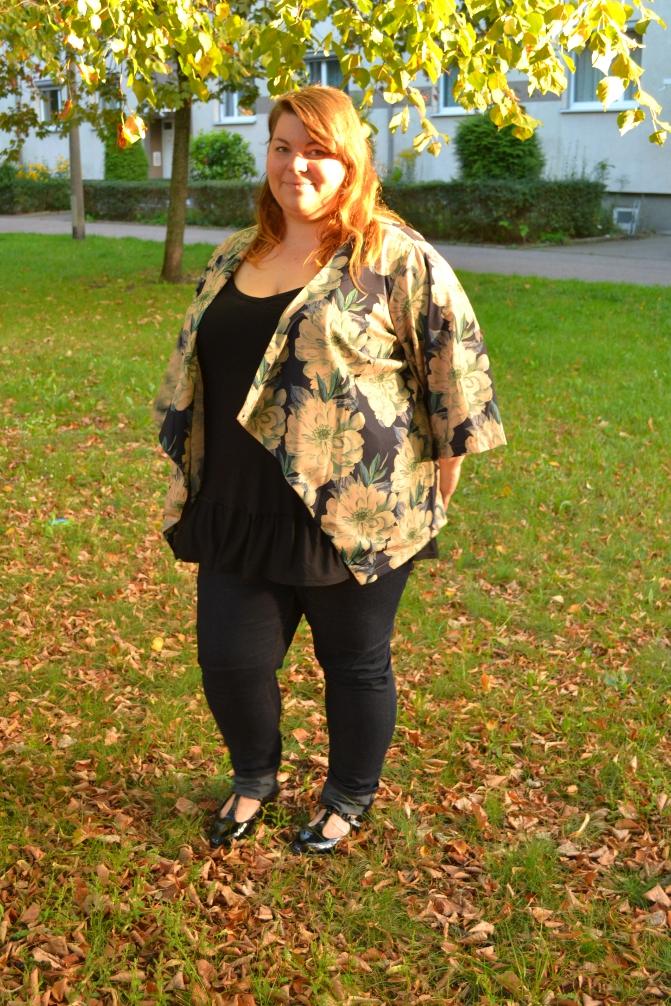 Herbstkimono_Plus_Size