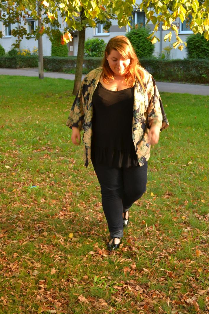 Herbstkimono_Plus_Size1