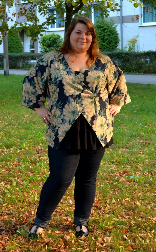 Herbstkimono_Plus_Size2