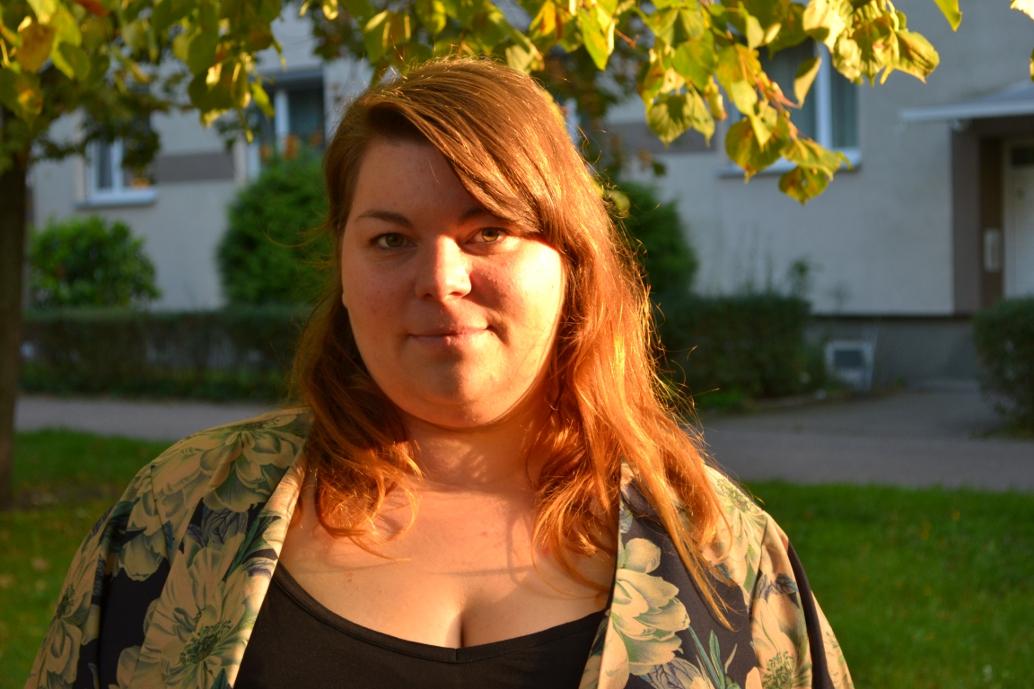 Katrinski_Sizeplusstyle_Portrait